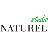 Naturel Studio